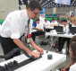PGSF Supports the National SkillsUSA Champions