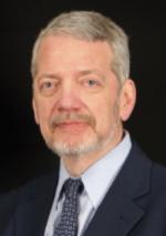 John Berthelsen of PGSF