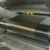 Litho Printers Now Paying Higher Prices for Printing Plates Due to Tariffs on Aluminum | piworld