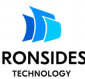Solimar Systems Partners with Ironsides Technology