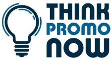 think promo now promotional products