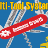 Business Multi-tool-system copy