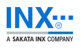 INX International Announces Plans to Acquire RUCO Druckfarben