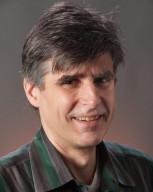 Mark Lewiecki