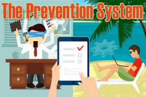 Prevention System copy