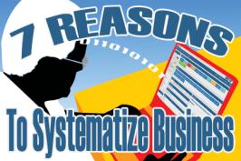 systemization