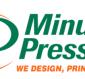 Minuteman Franchise Joins Million-Dollar Circle