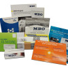 mbo range of applications