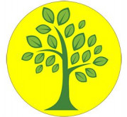 badge sustainability