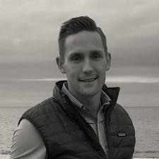 Tim Novak, Managing Partner of Woodhaven Capital Partners and Managing Partner of ePac Boston.