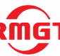 RMGT to Show 'Commit to Print' Theme at SGIA Expo