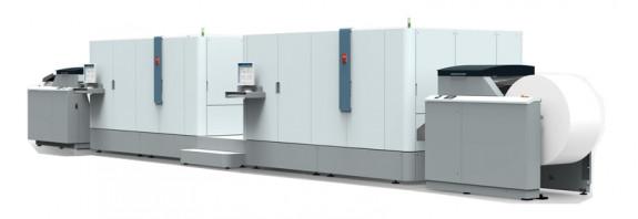BIP Printing Solutions