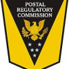 Postal Regulatory Commission