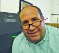 Chris Yuhasz