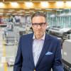 Christoph Gamper, CEO of Durst