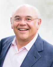 Daniel Canzoniero