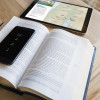 augmented reality bible