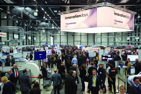 Innovationdays