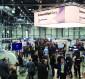 Innovationdays to Showcase Digital Printing