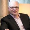 Rich Stoddart, CEO, InnerWorkings Inc.