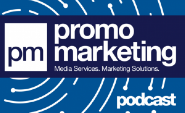 promo marketing podcast tariffs