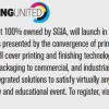 Printing united info