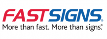 FASTSIGNS Signs Franchise Development Agreement To Open New Location In Chicago's Loop