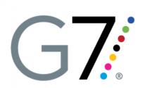 iwco direct g7