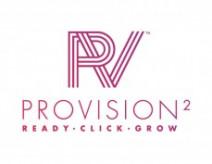 Proforma provision2