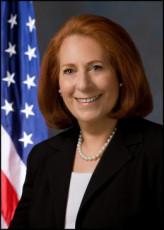 Nanci E. Langley PRC