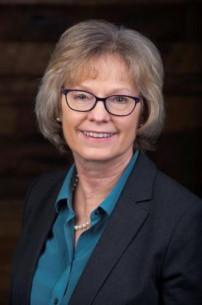 Donna Harman