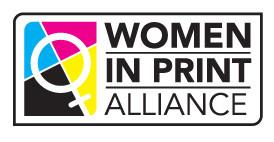 women in print alliance