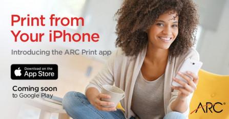 ARC Print