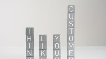 Educating Customers for Inkjet Success