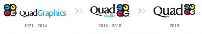 Quad/Graphics