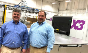 Lewisburg Printing