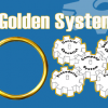 gapless business system