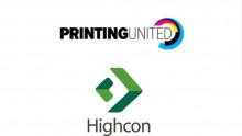 PRINTING United Highcon _ REV