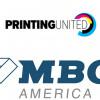 PRINTING United MBO America