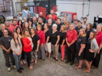 The Rise of Hybrid Digital and Offset Printing Environments