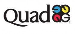 Quad Details 3.0 Transformation Strategy, Reports 3Q Results