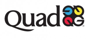Quad announced plans to close its Midland, Mich., special interest publication printing plant in September, impacting 300 workers.