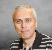 Angelo Anagnostopoulos, GrayHair Software