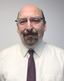 David Krawczuk