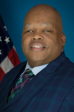 Herbert Jackson will retire as acting deputy director of the Government Publishing Office on March 31.