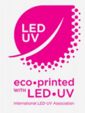 LED UV Bootcamp