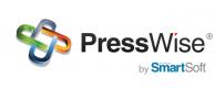 PressWise SmartSoft