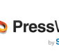 PressWise Updates to be Unveiled at Dscoop Edge