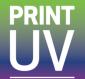 Komori Shares LED-UV Innovations at Print UV 2019