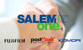Salem One